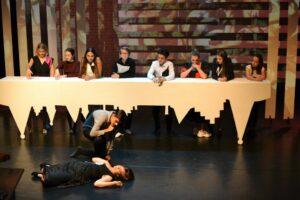 Annathetaer auditie 24 oktober Jeugdtheaterschool Yvonne DSC_0474 (2)
