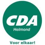 CDA Helmond