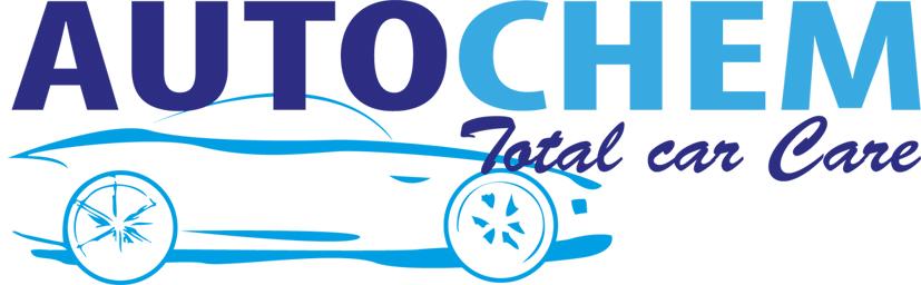 Autochem Total car Care