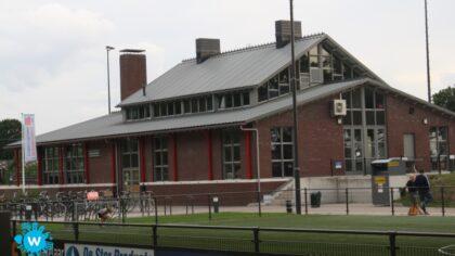 SV Brandevoort start met senioren vrouwenvoetbalteam