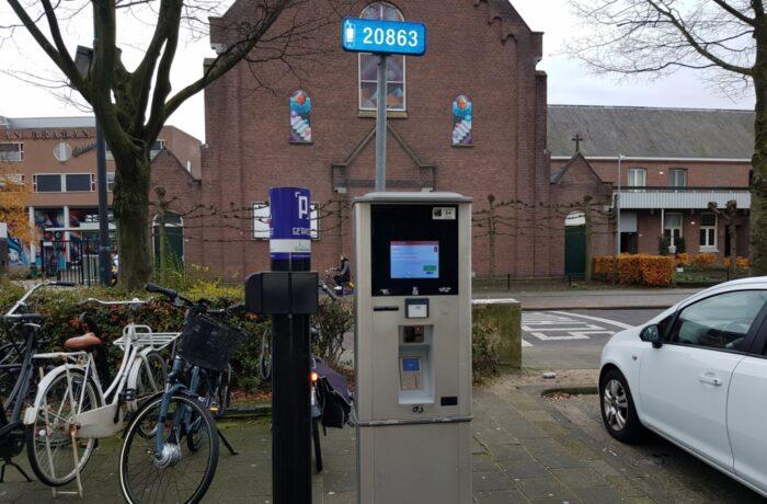 Commissieleden niet blij met plannen parkeerbeleid