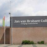 Mogelijke fusie Jan van Brabant College