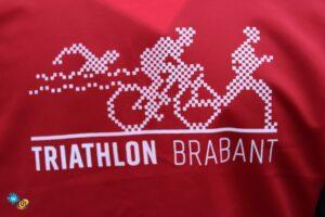 DIOWHCHtriathlon Brabant (55)
