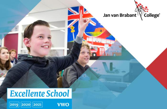 Verslag open dag Jan van Brabant College – Molenstraat