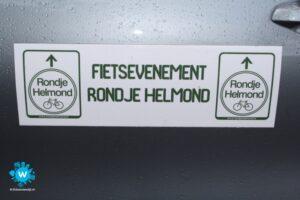 Rondje Helmond 2021 Special editie @ Helmond-Centrum