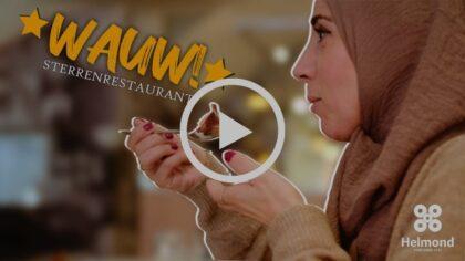 Helmond Marketing publiceert de derde aflevering van foodspots