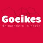 Goeikes - Helmonders in beeld