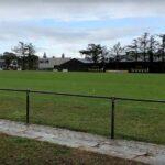 HVV sportvelden Helmond