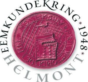 Stadswandeling Heemkundekring Helmond @ Bibliotheek Helmond-Peel | Helmond | Noord-Brabant | Nederland