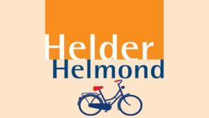 Helder Helmond fietst, jaarlijkse fietstocht voor zowel leden als belangstellenden @ Kasteel Helmond