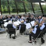 Helmond-Senioren-Harmonie-1920x1280