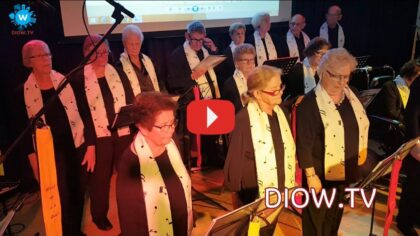 Helmond West zingt best