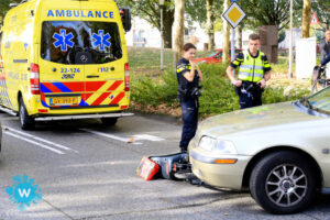 Helmond ongeval-3079