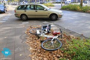 Helmond ongeval-3083