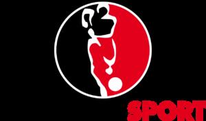 Helmond_Sport_Ditisonzewijk