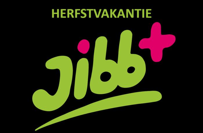 Daag jezelf uit tijdens de herfstvakantie met Jibb+!