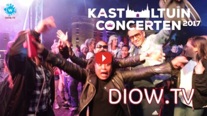 KTC 2: Groove Foundation – stilstaan is geen optie…