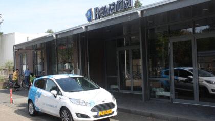 """Repair Café Mierlo-Hout: """"wij zijn pas tevreden als alles weer werkt…"""""""