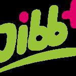 JIBB Helmond-West