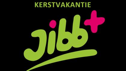Kerstvakantie met Jibb+