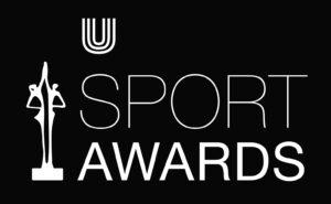 Loge-Sport-Awards1