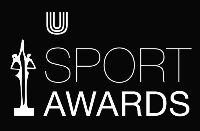 Nominatie Sport Award 2019