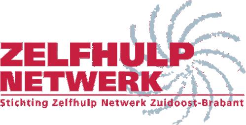 Zelfhulpgroep Supportwork Helmond zoekt nieuwe deelnemers