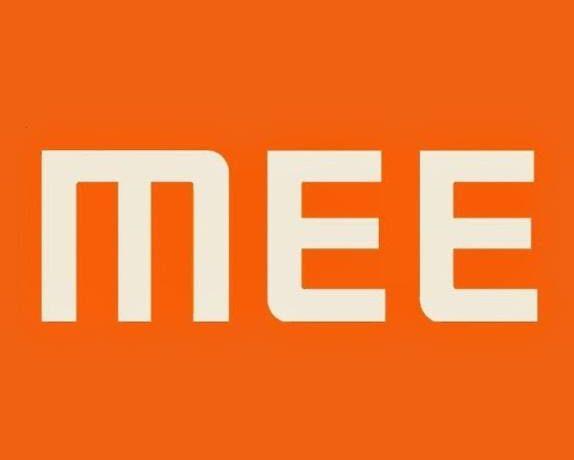 Maak kennis met cliëntondersteuners van MEE De Meent Groep