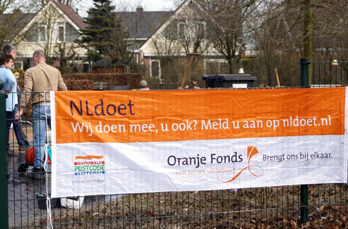 NL Doet NL Helmond