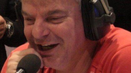 Mijlpaal voor sportradio-Helmond