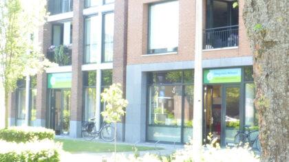 Duurzaam woningverbeterplan tegen aantrekkelijk tarief