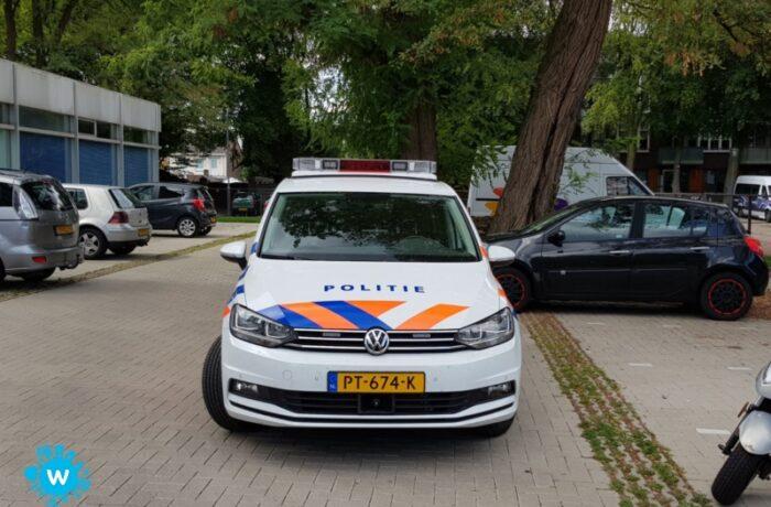 PIT-actie Helmond: brandgevaarlijke slaapkamers gevonden