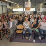 |Helmond tevreden over samenwerking zorg en onderwijs