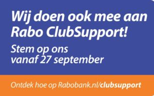 RABO_ClubSupport_PRINT_A2_LIGGEND_BANKHALPOSTER_2_07-1 logo