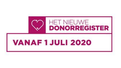 Informatiebijeenkomst nieuwe donorwet in Bibliotheek Helmond