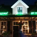 Restaurant Schevelingen Helmond