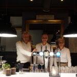||||Restaurant Schevelingen Helmond