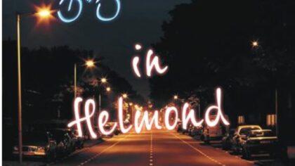 VVN-Helmond controleert en repareert gratis fietsverlichting