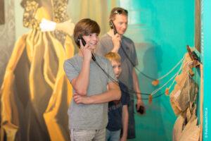 Social-Media-20190423-Lenteweek-Museum-Helmond-FSJ-025