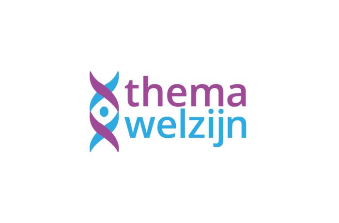 BC De Rijpel – Thema 'Welzijn'