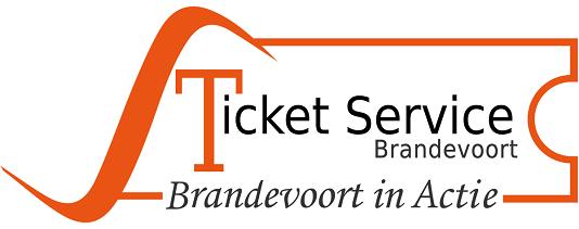 Ticket-service-brandevoort-logo-klein