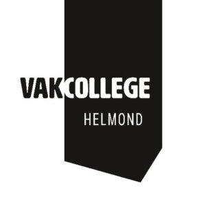Online informatieavond Vakcollege Helmond
