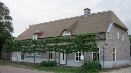 van Hoof Bouw v.o.f.