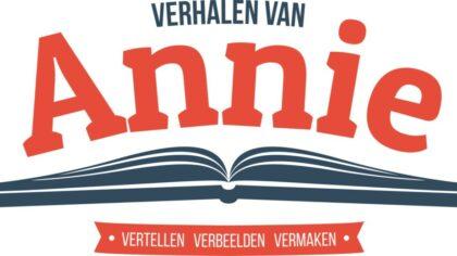 Tweemaal gratis kindervoorstelling in Bibliotheek Helmond