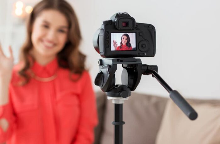 'Kennedyvloggers' gezocht voor bijzonder 'vlogexperiment'
