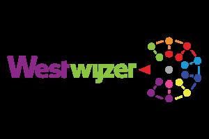 Wijkhuis Westwijzer