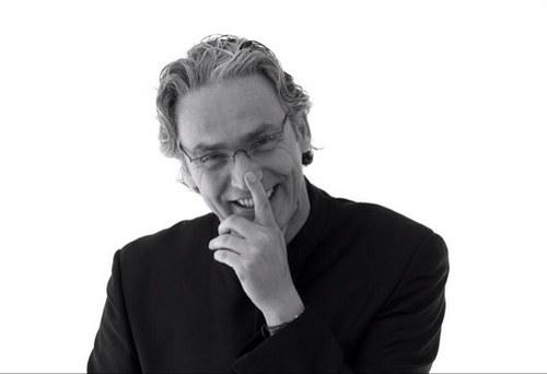 Willem van Zee nieuwe dirigent Helmonds Muziek Corps