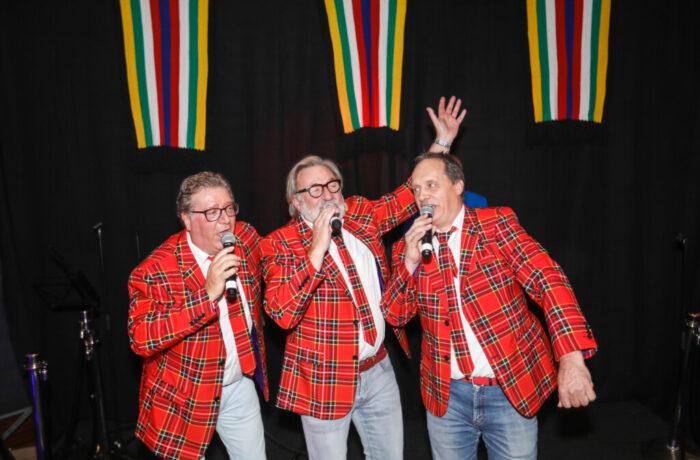 'Wai' wint Helmondse Carnavalskraker 2020
