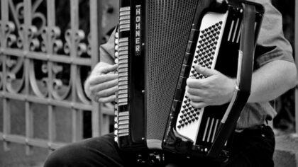 Wat doet muziek bij mensen met dementie?