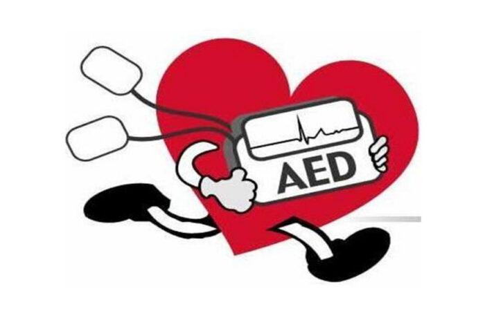 Een dekkend AED-netwerk in Mierlo-Hout is van levensbelang
